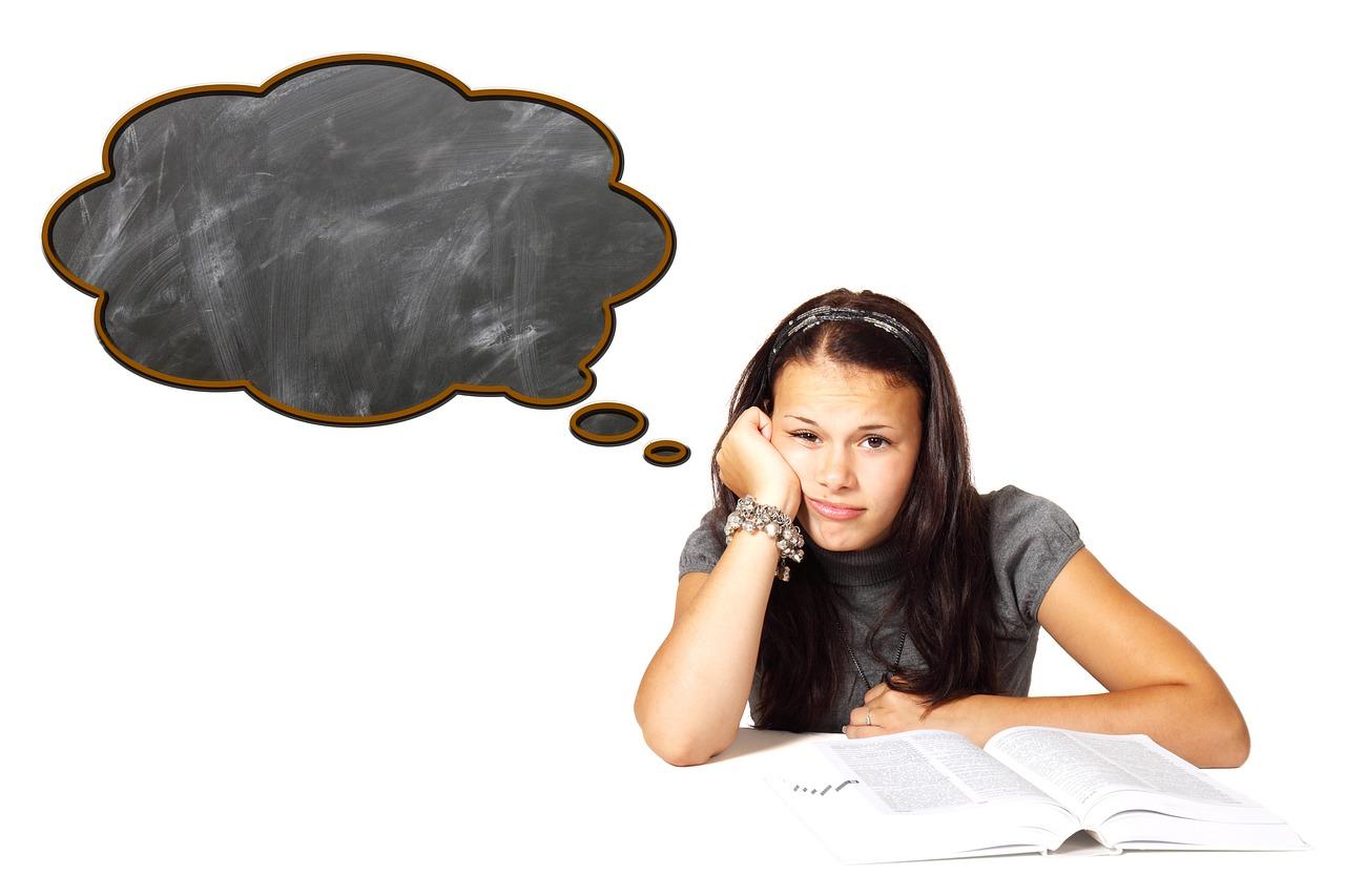 ストレスが原因の病気